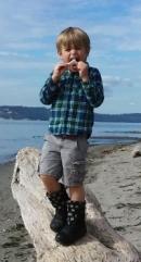 beach200