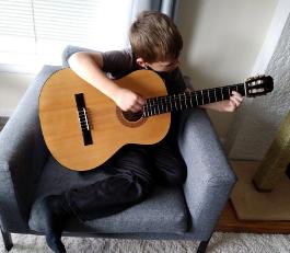guitar_sm